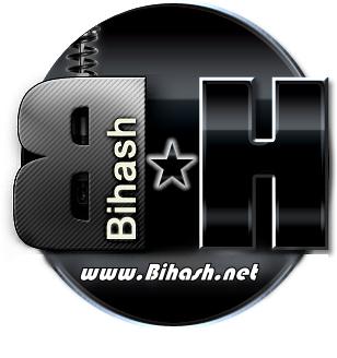 BIHASH